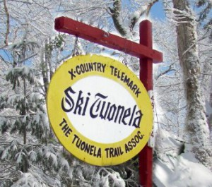 skituonelasign