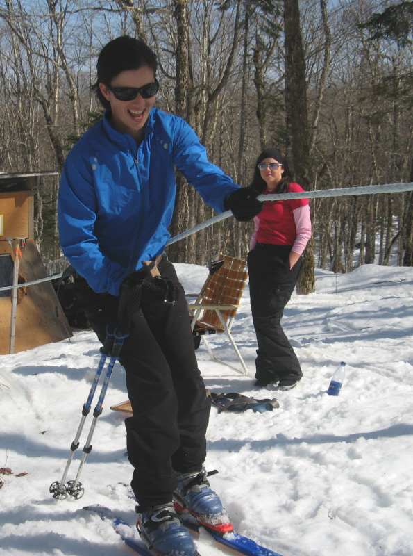 Sarah on the rope tow.jpg