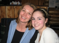 Two gorgeous gals at New Years 2008.jpg